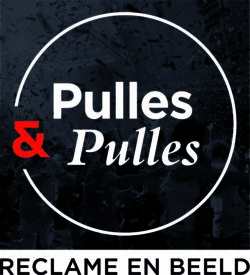 Pulles & Pulles