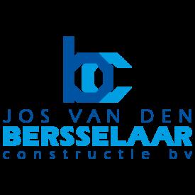 Jos van den Bersselaar Constructie
