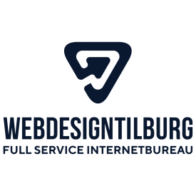 WebdesignTilburg
