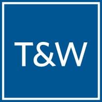T&W Tilburg